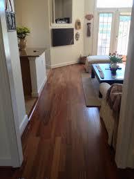 Kitchen Hardwood Flooring Cumaru Dark Brazilian Teak Hardwood Flooring Prefinished Solid