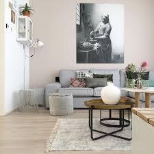 chambres d hotes wijzer nl zoeken canapé 366 best wonen images on apartments design interiors