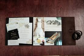 leather bound wedding albums wedding albums archives modern wedding photography by
