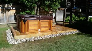 deck and fence builders category archives gazebos