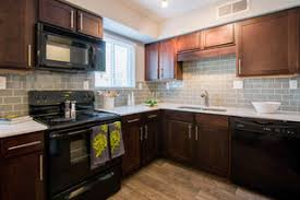 Cheap 2 Bedroom Apartments In Atlanta Ga 2 Bedroom Atlanta Apartments For Rent Atlanta Ga
