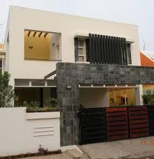 Indian Home Interior Interior Design Ideas In India Best Home Design Ideas
