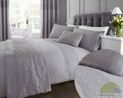 Bedding Ensembles Nursery Beddings Lilac Bedding And Curtains Set With Mauve Bedding
