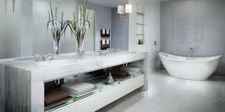 High End Bathroom Furniture Top 75 Best High End Luxury Bathrooms Bathtubs Bath Towels