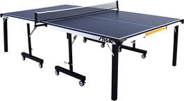 Tiga Ping Pong Table by Stiga Ping Pong Table Factory Direct Prices Worldwide Stiga