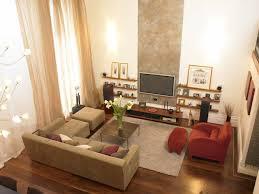 Simple Living Room Dining Room Design Ideas In Home Design - Living room dining room design