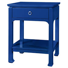outstanding ideas nightstand with painting