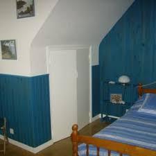 chambre d hotes douarnenez chambres d hotes le golven bed breakfast 6 impasse ar roz bras