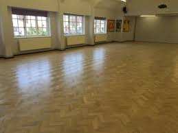 Laminate Parquet Flooring Thornton Primary Parquet Flooring
