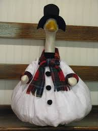 goose clothes what s better than a snowman goose by silly