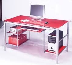 conforama bureau monaco meuble de bureau conforama meuble de salle a manger moderne