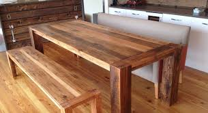 furniture pallet furniture awesome making wood furniture
