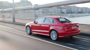 audi s3 cost audi a3 1 8 will cost you 4 45 million rupees in pakistan