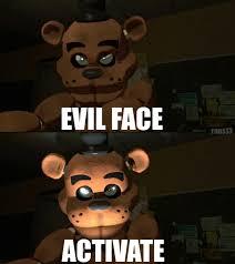 Meme Freddy - freddy fazbear meme pesquisa google fnaf pinterest freddy