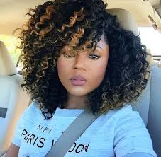 crochet hair brands 5 inexpensive weaves wigs that can appear to be voice of