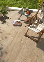 carrelage immitation parquet carrelage design carrelage imitation bois exterieur moderne