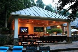 cabana plans cabana ideas for backyard swimming pool cabana plans pool cabana