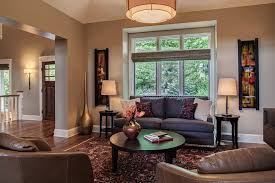 Neutral Wall Colors For Bedroom - sherwin williams paint colors bedroom traditional with drapes