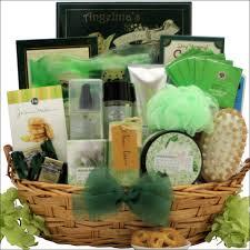 spa gift baskets for women gardenia bouquet spa s day bath spa gift basket