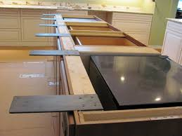 Support For Granite Bar Top Granite Bar Top Supports Style All About Home Design Jmhafen Com