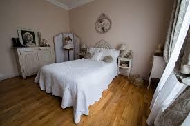 chambre boudoir chambre parentale maison esprit boudoir location pour tournages