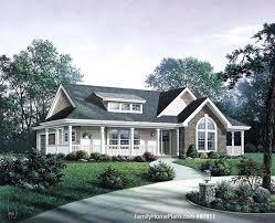 craftsman design homes craftsman design homes craftsman style home exterior paint craftsman