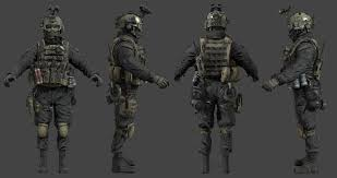 ghost mask wallpapers 27 call of duty ghost merrick mask gallery