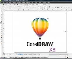 corel draw x5 download free software coreldraw graphics suite 15 0 download free trial coreldrw exe