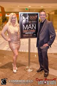scott and amy yancey gady from flipping vegas scott e yancey managing top tips for