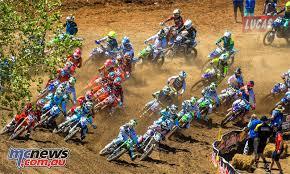 ama motocross moto wrap gardiner euro enduro champ asx supermoto mcnews