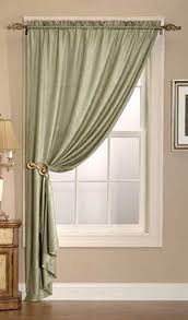 Small Window Curtains Ideas Window Curtains Beautiful Of Amazing Single Window Treatment Ideas