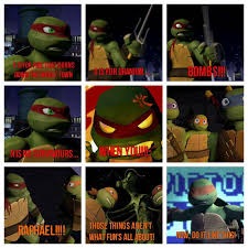 Tmnt Memes - 10 best tmnt memes images on pinterest teenage mutant ninja
