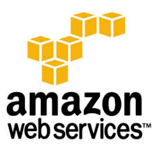 best on amazon which is the best institute for amazon web services aws in