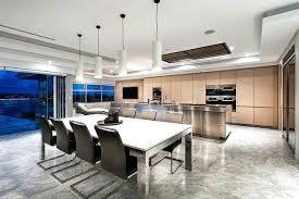 luminaire spot cuisine luminaire spot cuisine 75 ides de luminaire moderne dans toutes