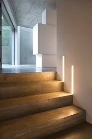 stair wall light with a lighting guide lightology and 9 montage 2