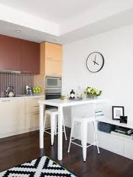 cmid carey mudford interior design cmidesign on pinterest