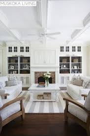 a lived in home jeff lewis paint now at home depot paint