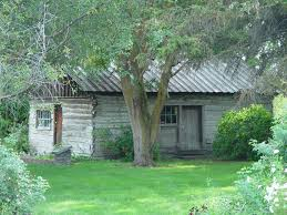 olmstead place historical state park washington state parks and