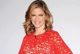 natalie morales hair 2015 natalie morales named access hollywood host today west coast