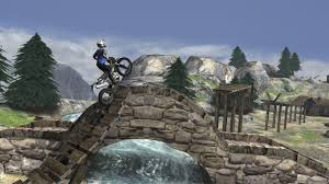 motocross madness 4 trial xtreme 4 android apps on google play