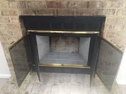 other services hampton roads u0026 richmond chim chimney llc