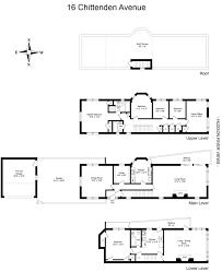 Grandeur 8 Floor Plan 16 Chittenden Avenue New York Ny 10033 Sotheby U0027s International
