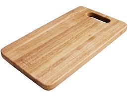 franke sink accessories chopping board franke wood chopping board cb547 winning appliances
