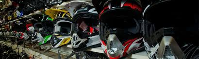 motocross gear near me atv supply shop naples fl cypress cycle services inc