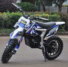 motocross bikes for sale ni the rebo yz500l 36v lithium battery electric off road mini dirt