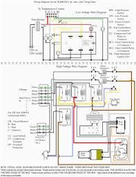 wiring diagrams furnace thermostat nest and endear diagram ansis me