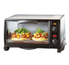 sunbeam mini bake u0026 grill bt2600 reviews productreview com au