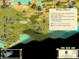 the indian chronicles page 2 civfanatics forums