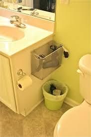 Bathroom Ideas For Apartments 50 Best Apartment Images On Pinterest My House Bathroom Ideas