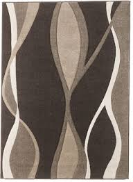 Modern Area Rug by Furniture Stores Chicago Home Accents